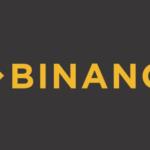 【海外取引所】Binance(バイナンス)を使ってみる【仮想通貨】