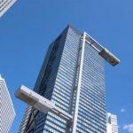 【レビュー】OANDA Japan FX 東京サーバー(TY3)が熱いかもしれない!