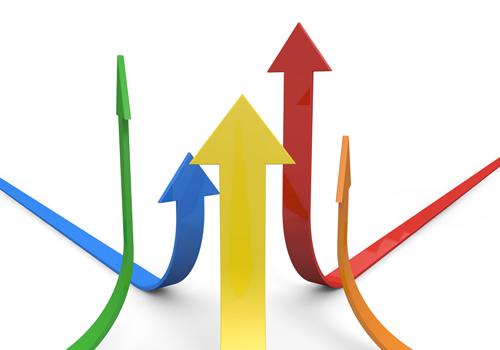 【FX自動売買】今週の成績(04/24~04/28) ※EZインベスト証券×Swallowのタイアップが4月末で終了