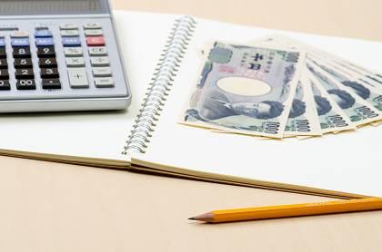 【投資信託】先進国株式クラスパフォーマンスチェック 2016年8月