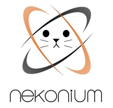 【仮想通貨】Nekonium(NUKO)のマイニングをはじめてみたよ!【マイニング】